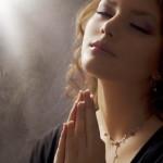 Учитесь прощать